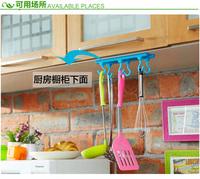 Candy multicolour kitchen cabinet kitchen cabinet diaogui storage