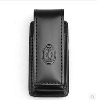 Cartier / Cartier lighter special holster narrow version