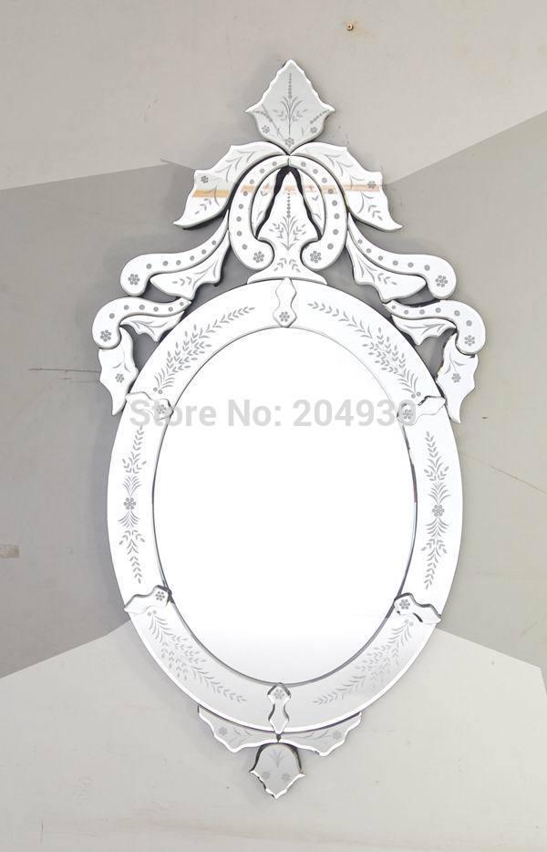 Achetez en gros miroir v nitien pas cher en ligne des for Miroir venitien pas cher