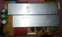 """LJ92-01727A  LJ41-08457A  X-Main  XSUS Board S50HW-YB06   FOR  50"""" PLASMA  BPDP50HD   PS50C450B1W"""