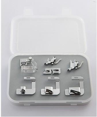где купить Детали швейной машины Jfc 007/001 007-001 по лучшей цене