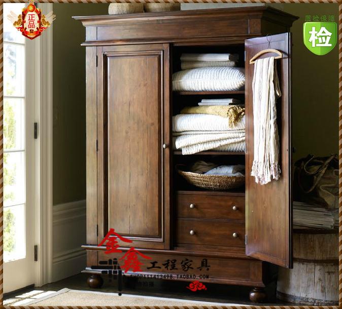 Achetez en gros vieilles armoires en ligne des - Armoire sur mesure en ligne ...