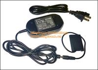 DKX1 DK-X1 DC Coupler and AC Power Adapter Kit for Sony Cybershot DSC-RX1 DSC-RX1R DSC-RX100 DSC RX1 RX1R RX100 Cameras