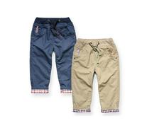 Retail 1 pcs 2014 Autumn Brand Male Children's Pants Kids Trousers Cotton Thin Baby Boy Casual Pants New High Quality TZ42