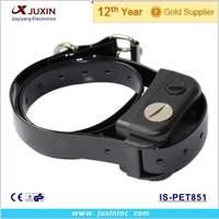 Free shipping dog electric anti bark collar