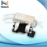 Popular 3GM 110v 60hz Module Ceramic Tube Ozone Spare Parts