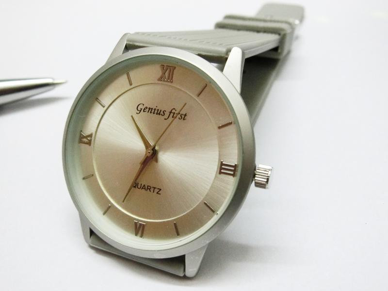 Потребительские товары 011 потребительские товары 2015 relojes mujer 11 hl16 011