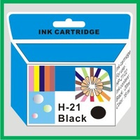 3 X compatible ink cartridge for HP Deskjet F2110, Deskjet F2210, Deskjet F340,  F350, F380,  F4140,  F4180, Officejet 4300,