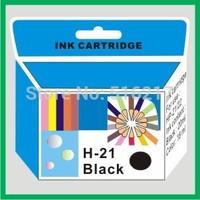 3 X compatible ink cartridge for HP Deskjet F2110, Deskjet F2210, Deskjet F340,  F350, F380,  F4140,  F4180, Officejet 4300,
