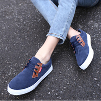 2014 New fashion mens shoes men trend brief shoes casual flat heel  mens sneakers free shipping