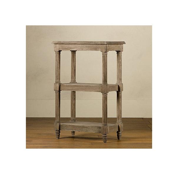 muebles para bao la platafrench style bathroom cabinet muebles para bao la plata