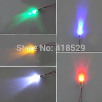 500pcs/lot E10 LED Bulbs 12V Led Bulb Light Lamp led lamp bulbs