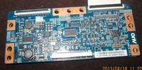 31T09-CON T315HW04 VB CTRL BD for WESTINGHOUSE VR-4090