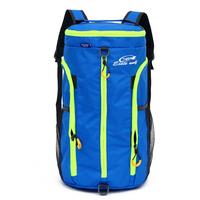 30 l multi-purpose portable folding portable bucket outside BaoHu mountaineering backpack, 2051