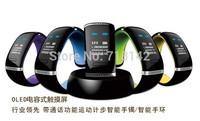 Hot new products for !fashion bluetooth bracelet bracelet