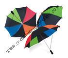 Mass cargo allowed,children umbrellas,logo printing,free shipping by sea,factory direct wholesales,advertising baby umbrellas