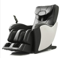 free shipping body massage chair massage equipment massager