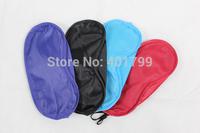 Anti Snoring Sleeping Mask Tapa Olho Para Dormir free Shipping Hot Sales High Quality Sleeping Eye Mask 4 Colors Mix In A Lot