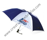 Mass cargo allowed,two fold umbrellas,logo printing,free shipping by sea,factory direct wholesales,advertising cherry