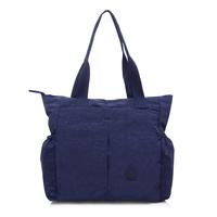 2014 New Fashion kippling women handbag carteira kippling shoulder bag classic design large capacity handbag free shipping 2014