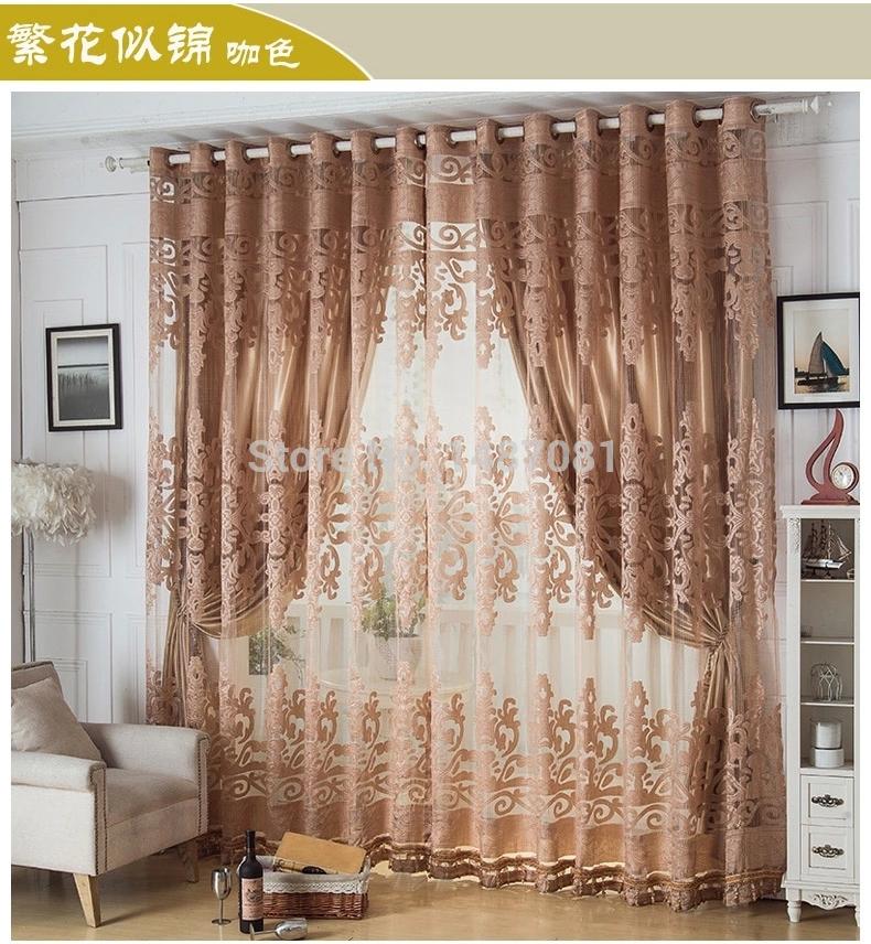 as cortinas da cozinha amarela popularbuscando e comprando fornecedores de s