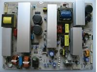 S42AX-YD05 screen LJ92-01508C lj41-05246a LJ92-01508A  FOR   PDP  TV  POWER