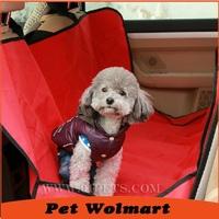 2014 New magic Pet car mats Anti dirty waterproof pad Dog supplies pet car mats car after thickening waterproof car seat mats