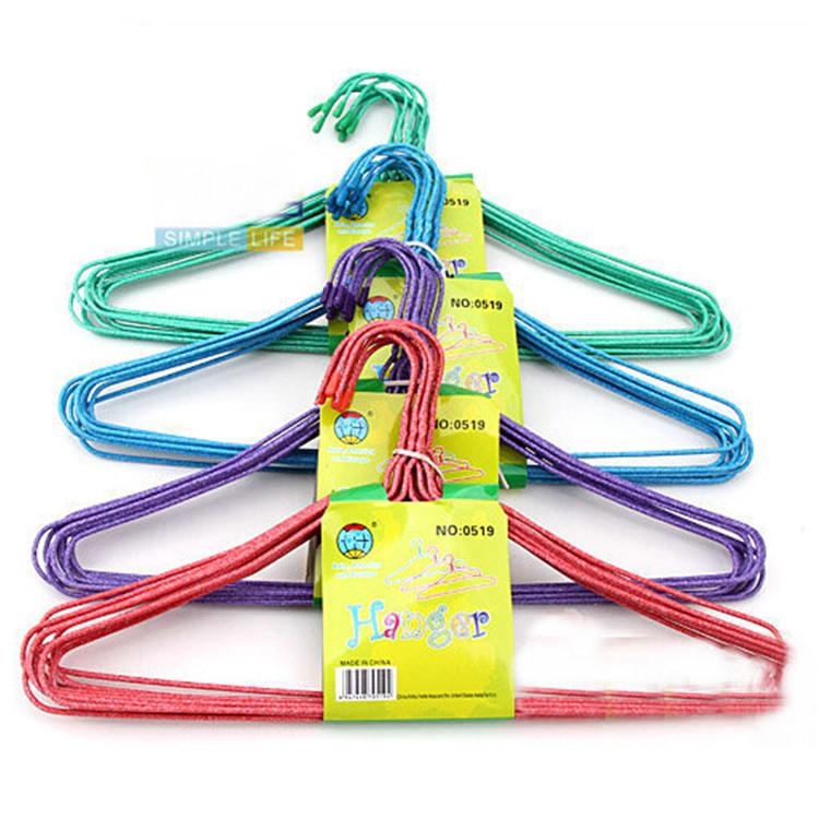 20170419&121439_Ikea Badkamer Hanger ~ Online kopen Wholesale metalen kledingrekken uit China metalen