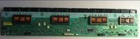 Backlight Inverter INV40N14B SSI_400_14A01  INV40N14B SSI-400-14A01 FOR LTA400HA07   40RV52