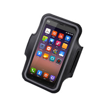 New Arrival Travel Accessory Gym Running Sports phone Case For CUBOT GT89 N7100 Archos 53 Titanium