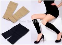 2014 new hot Stovepipe socks, stockings varicose veins beam leg sets, two medical elastic stockings, socks Unisex Calf
