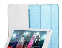 100% Original 7 Inch Smart Case for Chuwi V17HD Tablet PC