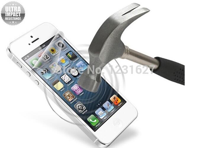 Защитная пленка для мобильных телефонов samsung NOTE2 samsung N7100 N7102 зарядное устройство для мобильных телефонов note2 samsung note2 n7100 2