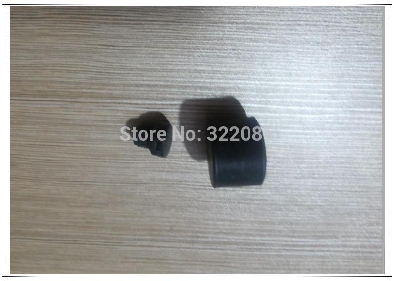 Sup stand up paddle board air vents(China (Mainland))