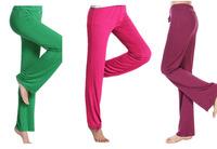 pantalones deporte woman running pants tights sport yoga gym sportswear woman fitness pantalones danza mujer  free shipping