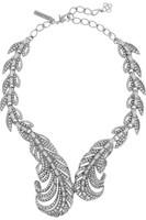 2014 New ZA Satement brand necklace Chain Vintage Pingente bib pendants & necklaces fashion choker necklaces for women 2014 8786
