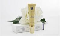 2014 Wholesale, 15ML Thailand Yanhee Q10 Collagen eye Essence gel cream, 20pcs/lot, free shipping by EMS