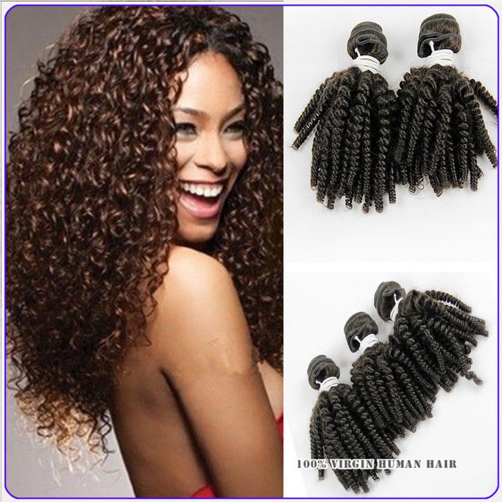 Remy Hair Is On Velvet 38
