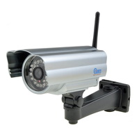 NEO Coolcam NIP-006OAM Outdoor Wireless IP Camera with Night Vision