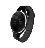 U Watch Smart UU Watch Bluetooth Phone Male Pedometer For Samsung galaxy Android