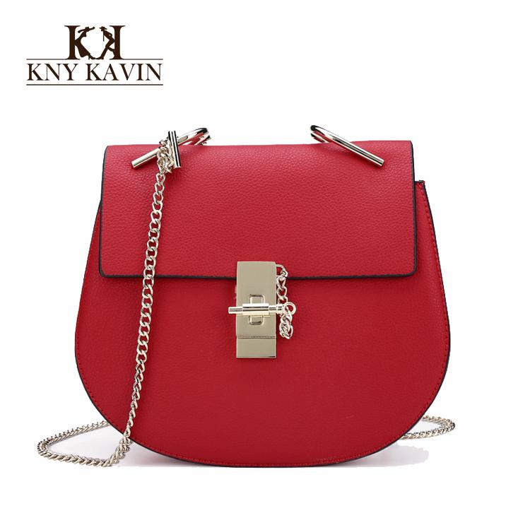2014 New fashion women's handbags small chili with paragraph pig drew bag women Shoulder women Messenger bags female bags(China (Mainland))