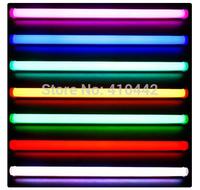 30pcs/lot Free shipping NEW ENCONOMIC LED TUBE 10W 14W 20W 25W led tube  600mm 900mm 1200mm 1500mm T8 LED Tube Light  AC85-265V