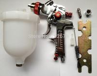 spray gun HVLP Spray Gun Auto Feed Paint Spray Pistol Power Tools W-960