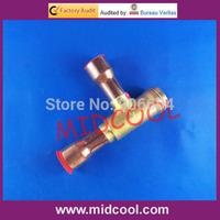 NRV 35s danfoss check valves 020-1061