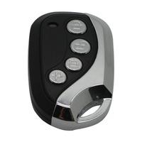 MC copy garage 315 or 433 mhz remote control