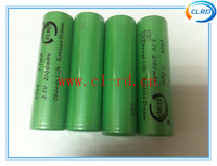 For Sony 30A battery Free shipping 15pcs/lot 2100mah 3.7V vtc4 rechargeable li-ion battery for e-cig