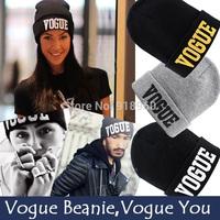 vogue winter caps slouchy beanie men & womens hats,hip hop hats woman & mens beanie hat touca beanie turbantes
