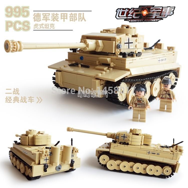 King tiger tank vs sherman - photo#17