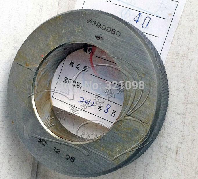 Циферблатный индикатор HENGYOU 79 1 gauge 79mm циферблатный индикатор links 0 1mm 0 001mm8