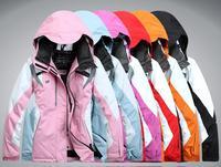 women snowboard jacket ski suit snow jackets women winte waterproof hiking outdoor suit jacket